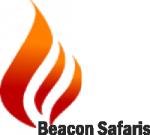 Beacon Safaris
